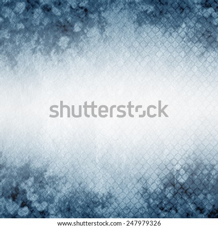 Rough paper texture grunge style - stock photo