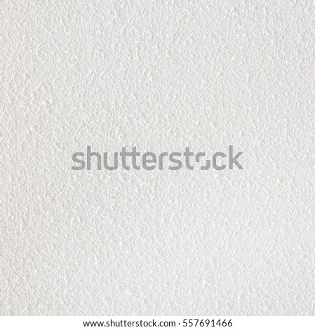 rough texture of white wall background