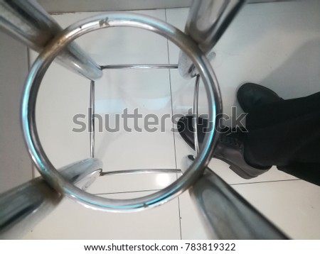 glass table top view. Modren Glass Round Glass Table Top View And Glass Table Top View