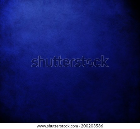Royal Blue Stock Images, Royalty-Free Images & Vectors | Shutterstock