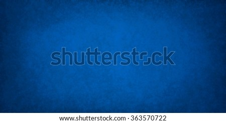 royal blue background texture - stock photo