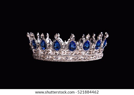 Royal Crown Stock Images, Royalty-Free Images & Vectors ...