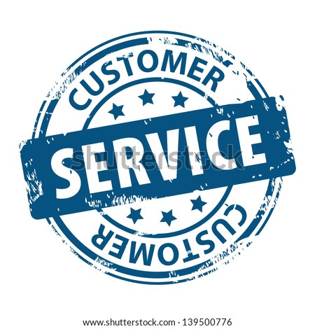 Customer Service Stock Images, Royalty-Free Images & Vectors ...