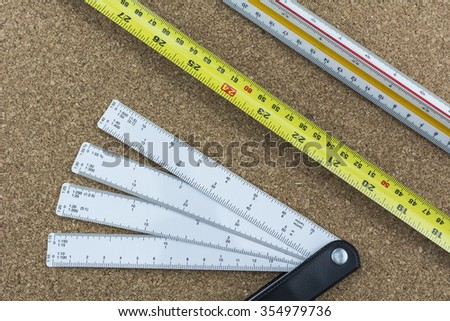 Wide Tape Stock Photos, Images, & Pictures | Shutterstock
