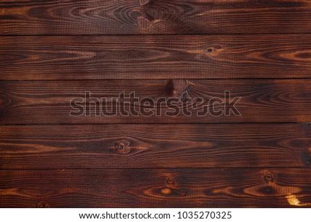 Rustic Barn Wood Art Texture (wallpaper) Background. Close Up.