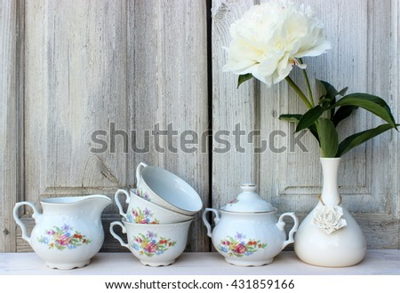 Dinner Setting dinner set stock images, royalty-free images & vectors | shutterstock