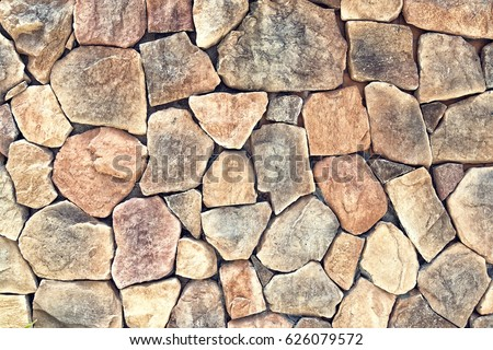 Rock-Wall Stock Images, Royalty-Free Images & Vectors | Shutterstock