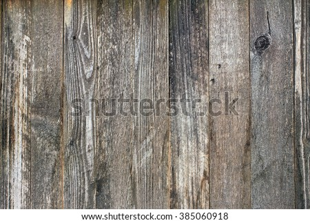 Barn Wood Background rustic weathered barn wood background stock photo 385060918