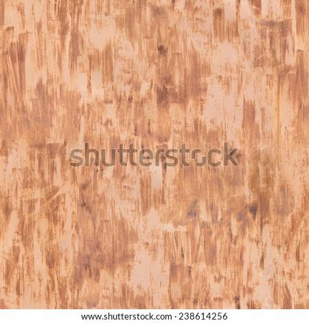 Rusty Metal Grunge Texture - Tileable - stock photo