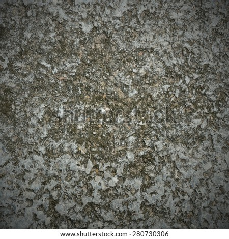 Rusty metal texture - stock photo