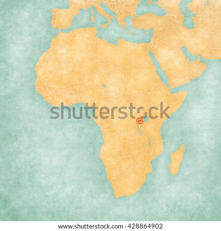 picture grunge rwanda - photo #38