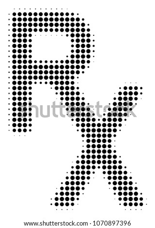 Rx Symbol Stock Images Royalty Free Images Vectors Shutterstock