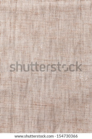 Sacking Texture country background