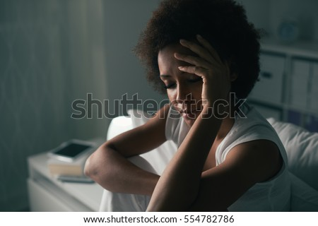 Womens suffering essay