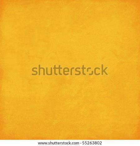 Safari Mustard Yellow Texture Background - stock photo