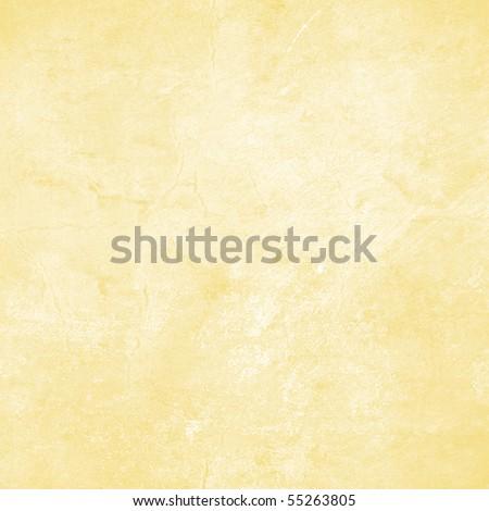 Safari Off White Texture Background - stock photo