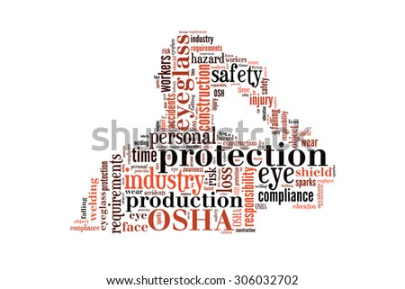 Osha Stock Images Royalty Free Images Amp Vectors