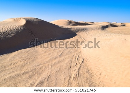 North Afica Stock Images, Royalty-Free Images & Vectors | Shutterstock