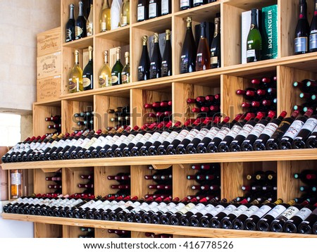 Wine Cabinet Stock Images, Royalty-Free Images & Vectors ...