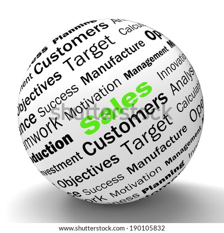 Sales Sphere Definition Meaning Price Reduction Offers And Clearances