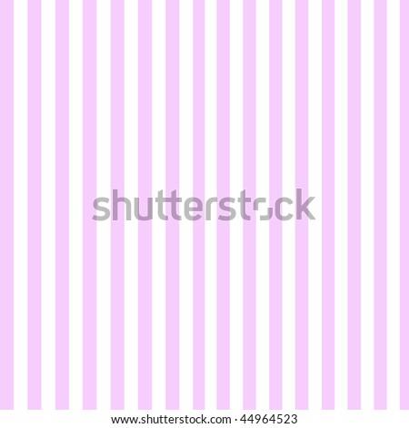 sample striped background - stock photo