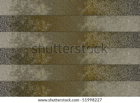 sand in brown paper texture with stains