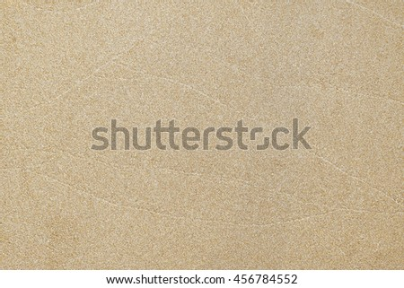 Sand Texture. Background from fine sand. Sand background