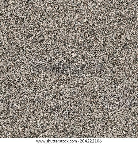 sand texture closeup seamless background - stock photo