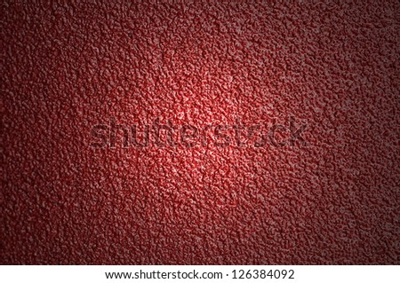 sandpaper texture or background - stock photo