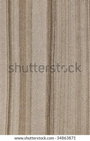 Sandstone Background Texture - stock photo