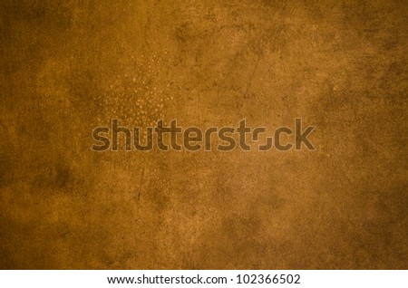 Sandy texture background wallpaper with grunge ancient surface design element  - stock photo