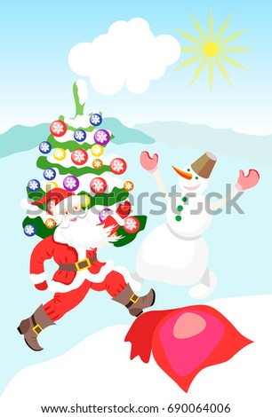 Dancing Snowman Stock Images, Royalty-Free Images & Vectors ...