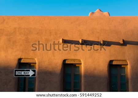 Adobe Building Stock Images Royalty Free Images Vectors