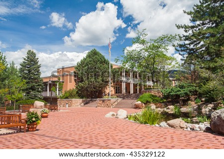 College escorts santa fe nm Ten Thousand Waves - Review of ten thousand waves, Santa Fe, NM - TripAdvisor