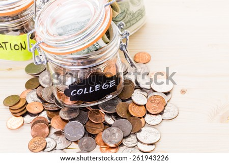 short essay on saving money Life-changing budgeting tips for college students you find a lot of ways to save money and spend it on something really useful short essay 5 page essay.