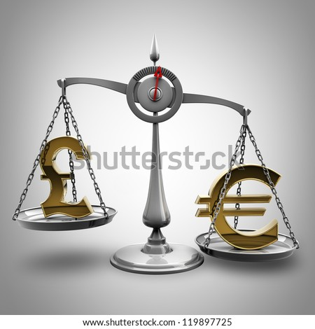 What Is The Symbol For Pounds Image Collections Free Symbol Design