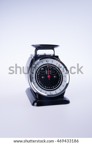 scales for kitchen or black kitchen scales