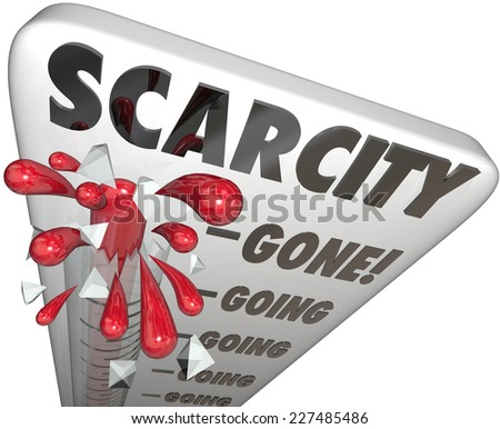 scarce resources Scarce resources are also called factors of production scarce goods are also termed economic goods scarce resources are used to produce scarce goods.
