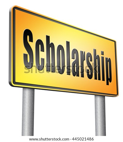 university and scholar ship funding Applicants should be aware that competition for the scheme is very high and the university does not have additional funding for those candidates who are not offered a scholarship status applications for 2018 entry are now closed fee status overseas level of study new undergraduates subject all subjects in the.