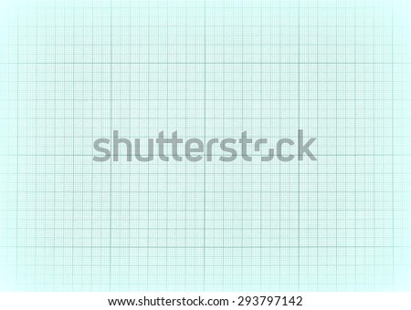 School blueprint paper texture background stock photo royalty free school blueprint paper texture background malvernweather Choice Image