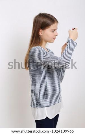 Teen pics Free phone