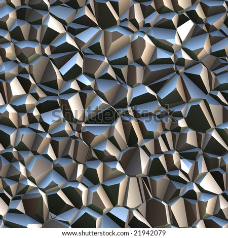 sci fi inspired design that can be seamlessly tiled - stock photo