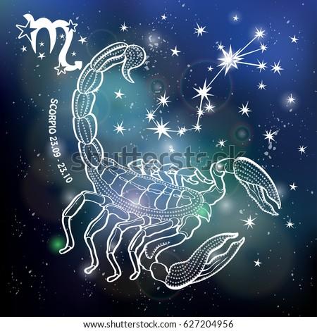 xxx hot zodiac signs dates