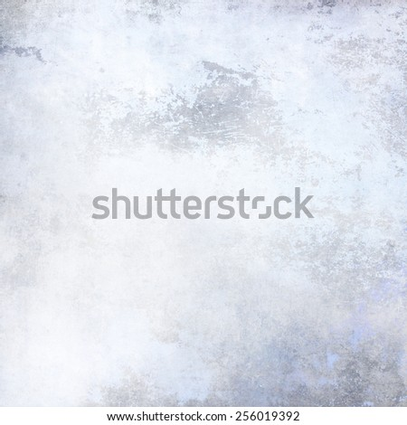 Scratched grunge background - stock photo