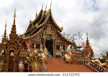 Buddhism Stock Photos Royalty Free Images Amp Vectors