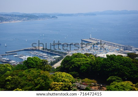 https://thumb9.shutterstock.com/display_pic_with_logo/167494286/716472415/stock-photo-sea-in-enoshima-716472415.jpg