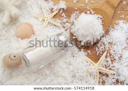 stock-photo-sea-salt-concept-salt-on-woo