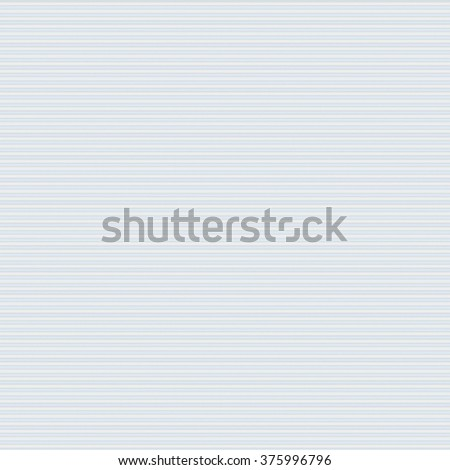 Seamless abstract background blue with  horizontal lines