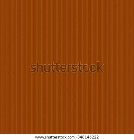 Seamless abstract background orange with vertical lines