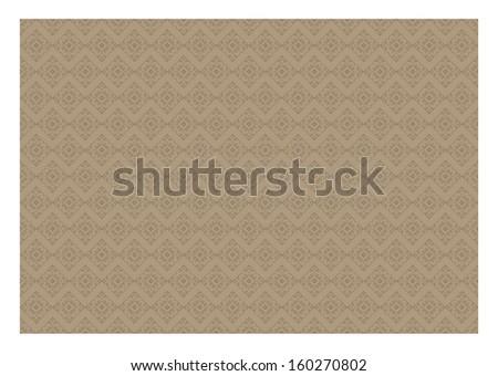 seamless background - stock photo